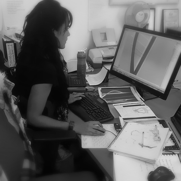 designing-blur