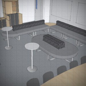 Staff-room [visual]