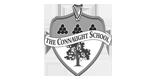 Connaught-School