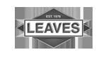 Leaves-Builders