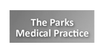 parks-medical